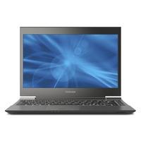 Toshiba Portege Z835-ST6N03 (PT224U01W00C) PC Notebook