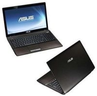 ASUS K53E-DH52 PC Notebook