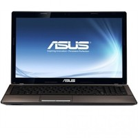 ASUS K53SD-DS71 PC Notebook