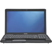 Toshiba Satellite L655D-S5093 (PSK2LU02700C) PC Notebook