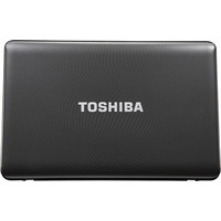 Toshiba Satellite L655-S5150 PC Notebook
