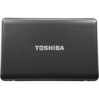 Toshiba Satellite L655-S5150 PC Notebook