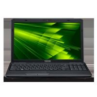 Toshiba Satellite C655D-S5332 (883974909957) PC Notebook