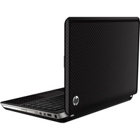 Hewlett Packard Pavilion dv4-4270 (A6X49UAABA) PC Notebook