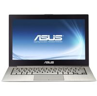 ASUS ZENBOOK UX31E (UX31EXH71) PC Notebook