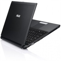 ASUS U36SG-XS71 PC Notebook