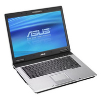 Asus X53SD-RS71 PC Notebook