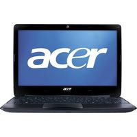 Acer Aspire One AO722-0873 (886541401656) PC Notebook