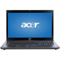 Acer Aspire AS7560-Sb416 (886541195739) PC Notebook
