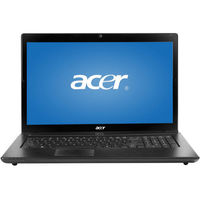 Acer Aspire AS7750-6423 (886541202031) PC Notebook
