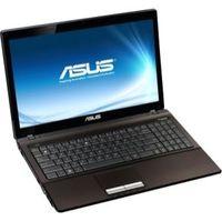 ASUS X53U-RH11 PC Notebook