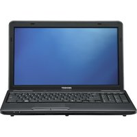 Toshiba Satellite C655D-S550 (C655DS5509) PC Notebook