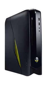 Dell Alienware X51 (DPCWXN1) PC Desktop