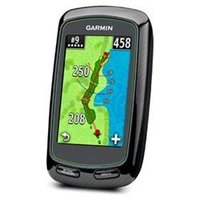Garmin Approach G6 GPS Receiver