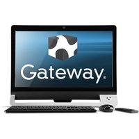 Gateway One ZX4971-UR10P (PWGCJP2005) PC Desktop