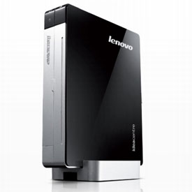 Lenovo IdeaCentre Q180 (31102AU) PC Desktop