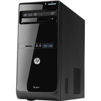 Hewlett Packard Pro 3405 (XZ935UTABA) PC Desktop