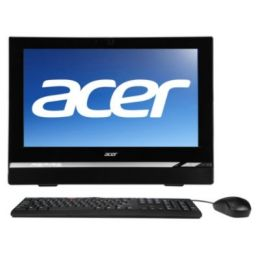 Acer Aspire AZ1620-UR31P All-in-One Desktop (PWSGQP2005)