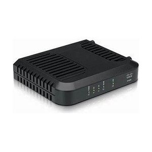 Linksys DPC3008 Advanced DOCSIS 3.0 Cable Modem Router