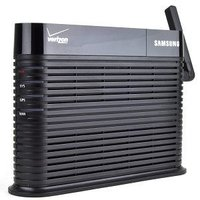 Samsung SCS-2U01 3G Verizon Wireless Network Extender Indoor CDMA/EVDO Cellular Router