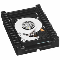 Western Digital VelociRaptor WD6000HLHX 600 GB SATA II Hard Drive