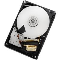 Hitachi Deskstar 5K3000 HDS5C3020ALA632 2 TB SATA-600 Hard Drive