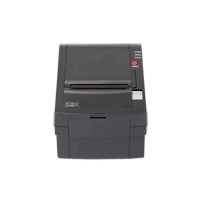 POS-X XR520 Thermal Printer