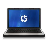 HP 635 Notebook PC ( ENERGY STAR ) (LJ528UAABA)