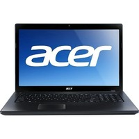 Acer Aspire AS7250-0209 (886541411310) PC Notebook