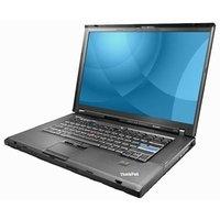 Lenovo Topseller W520 I7-2960Xm 2.7G (42763NU) PC Notebook