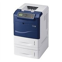 Xerox Phaser 4600DT Laser Printer