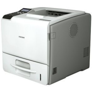 Ricoh SP 5210DN Laser Printer