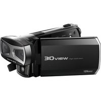 DXG Technology DXG-5F9V Camcorder
