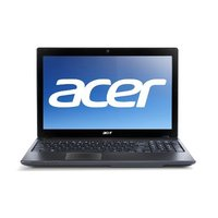 Acer Aspire AS5560-7402 (886541327444) PC Notebook