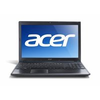 Acer Aspire AS5755-6647 (886541324801) PC Notebook