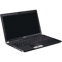 Toshiba Tecra R850-S8519 : 2.3GHz Core i3 15.6in display PT524U-04202M PC Notebook