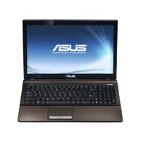 ASUS X53Z-RS61 PC Notebook