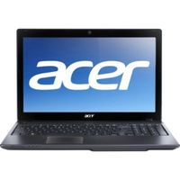 Acer Aspire AS5560-8480 (LXRNT02094) PC Notebook
