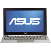 Asus Ultrabook UX21E-DH5 (603E11) PC Notebook