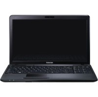 Toshiba Satellite Pro C650-EZ1560 (PSC2FU00P007) PC Notebook