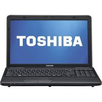 Toshiba Satellite C655D-S5303 PC Notebook
