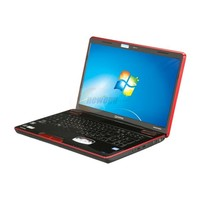 Toshiba Qosmio X505-Q8104 (PQX34U00N00V) PC Notebook