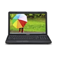 Toshiba Satellite C655D-S5540 (PSC0YU07K02D) PC Notebook