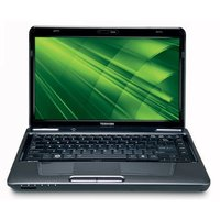 Toshiba Satellite L645-S4059 14.0