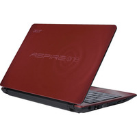 Acer Aspire One AO722-0474 (LUSG302063) Netbook