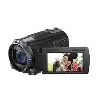 Sony Handycam HDR-PJ710V Camcorder