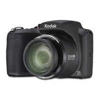 Kodak EasyShare Z5120 Digital Camera