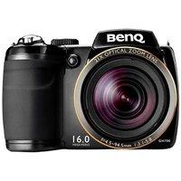 BenQ GH700 Digital Camera