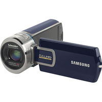Samsung HMX-QF20 Camcorder