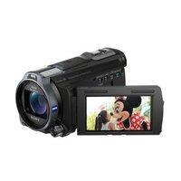Sony Handycam HDR-PJ760V (96 GB) AVC, AVCHD Camcorder